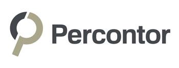 Percontor